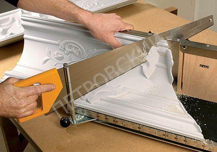 Рама для зеркала из плинтуса своими руками фото 334